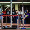 WEHS-Track-Var-2017-0310-Nationals-4039-3
