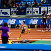 WEHS-Track-Var-2017-0310-Nationals-4000