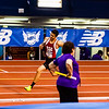 WEHS-Track-Var-2017-0310-Nationals-3948