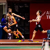 WEHS-Track-Var-2017-0310-Nationals-3919-2
