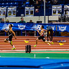 WEHS-Track-Var-2017-0310-Nationals-3997