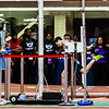 WEHS-Track-Var-2017-0310-Nationals-4039-2