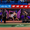 WEHS-Track-Var-2017-0310-Nationals-3916