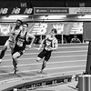 WEHS-Track-Var-2017-0310-Nationals-3882