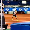 WEHS-Track-Var-2017-0310-Nationals-4002