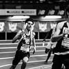 WEHS-Track-Var-2017-0310-Nationals-4011