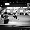 WEHS-Track-Var-2017-0310-Nationals-3880