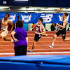 WEHS-Track-Var-2017-0310-Nationals-3900