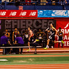 WEHS-Track-Var-2017-0310-Nationals-4032
