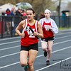 WEHS-Track-2017-0422-Spring-Relays- 9387