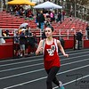 WEHS-Track-2017-0422-Spring-Relays- 9415