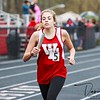 WEHS-Track-2017-0422-Spring-Relays- 9391