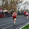 WEHS-Track-2017-0422-Spring-Relays- 9408