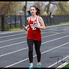 WEHS-Track-2017-0422-Spring-Relays- 9393