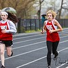 WEHS-Track-2017-0422-Spring-Relays- 9388
