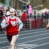 WEHS-Track-2017-0422-Spring-Relays- 9390