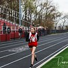 WEHS-Track-2017-0422-Spring-Relays- 9425
