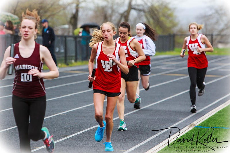WEHS-Track-2017-0422-Spring-Relays- 9385