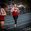 WEHS-Track-2017-0422-Spring-Relays- 9420