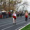 WEHS-Track-2017-0422-Spring-Relays- 9411