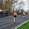 WEHS-Track-2017-0422-Spring-Relays- 9407