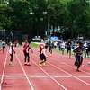 WEHS-Track-2017-0520-Boys-Essex-County-Championships- 9947