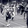 WEHS-Track-2017-0520-Boys-Essex-County-Championships- 9952-2