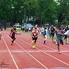 WEHS-Track-2017-0520-Boys-Essex-County-Championships- 9951