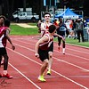 WEHS-Track-2017-0520-Boys-Essex-County-Championships- 9948-2