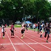 WEHS-Track-2017-0520-Boys-Essex-County-Championships- 9948