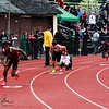WEHS-Track-2017-0520-Boys-Essex-County-Championships- 9935