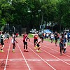 WEHS-Track-2017-0520-Boys-Essex-County-Championships- 9946