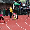 WEHS-Track-2017-0520-Boys-Essex-County-Championships- 9934