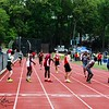 WEHS-Track-2017-0520-Boys-Essex-County-Championships- 9943