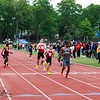 WEHS-Track-2017-0520-Boys-Essex-County-Championships- 9953