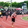 WEHS-Track-2017-0520-Boys-Essex-County-Championships- 9941
