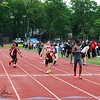 WEHS-Track-2017-0520-Boys-Essex-County-Championships- 9952