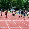 WEHS-Track-2017-0520-Boys-Essex-County-Championships- 9950-2