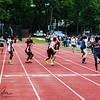 WEHS-Track-2017-0520-Boys-Essex-County-Championships- 9949