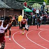 WEHS-Track-2017-0520-Boys-Essex-County-Championships- 9937