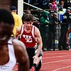 WEHS-Track-2017-0520-Boys-Essex-County-Championships- 9938
