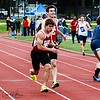 WEHS-Track-2017-0520-Boys-Essex-County-Championships- 9950