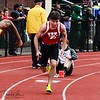 WEHS-Track-2017-0520-Boys-Essex-County-Championships- 9937-2
