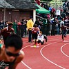 WEHS-Track-2017-0520-Boys-Essex-County-Championships- 9936