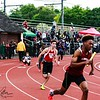 WEHS-Track-2017-0520-Boys-Essex-County-Championships- 9940