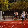 WEHS-Track-2017-0526-NJSIAA-SECTIOINALS- 1849