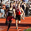 WEHS-Track-2017-0526-NJSIAA-SECTIOINALS- 1872-2