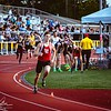 WEHS-Track-2017-0526-NJSIAA-SECTIOINALS- 1869