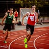 WEHS-Track-2017-0526-NJSIAA-SECTIOINALS- 1855