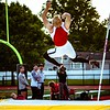 WEHS-Track-2017-0526-NJSIAA-SECTIOINALS- 1972